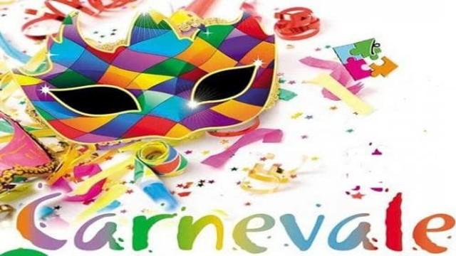 Carnevale di Vittorio Veneto