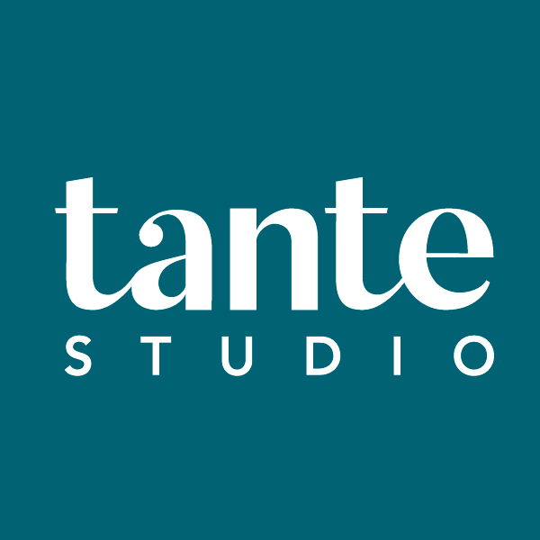 Tante Studio