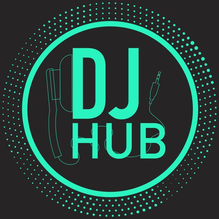 Dj Hub